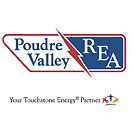 poudre valley rural electric association