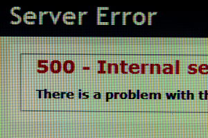 Server Error Pic small for web