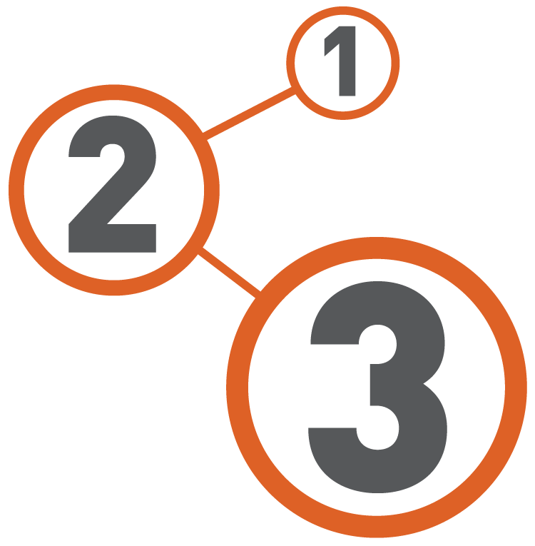 14SBS016_ThreeSteps_WebinarGraphic_F