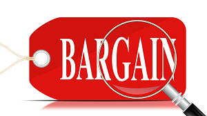 Bargain image small web