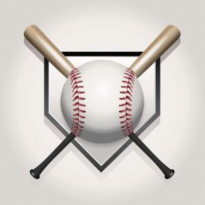 MLB All-Star Voting