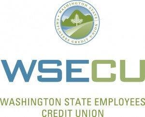 WSECU-Logo-300x242
