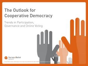 15SBS030_Cooperative Democracy Webinar Graphic_03