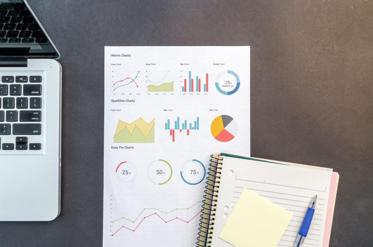 Club Surveys - Survey & Ballot Systems