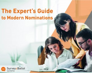 The Experts Guide to Modern Nominations eBook_Cover