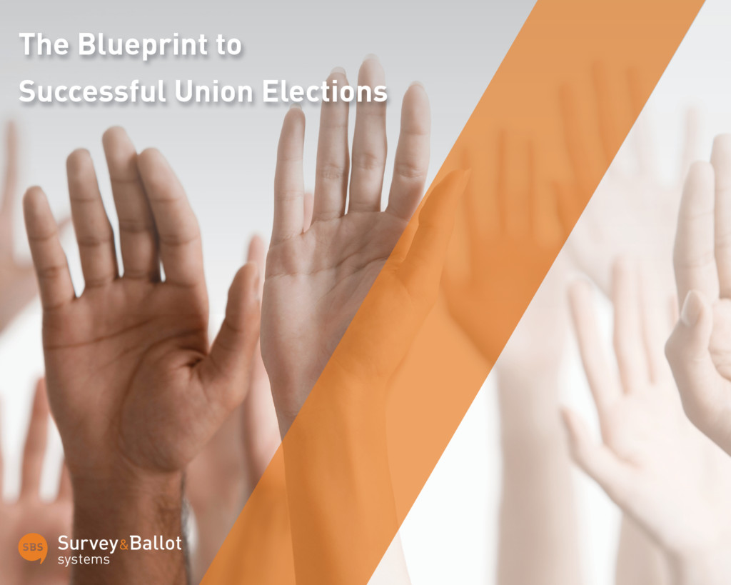Union Elections