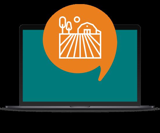 Who We serve: Farm credit associations