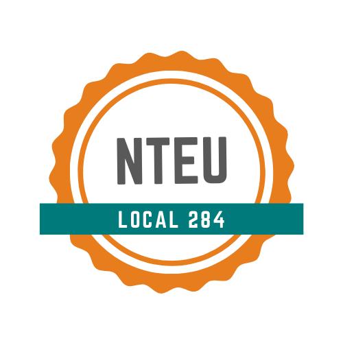 NTEU 284 Success Story Image