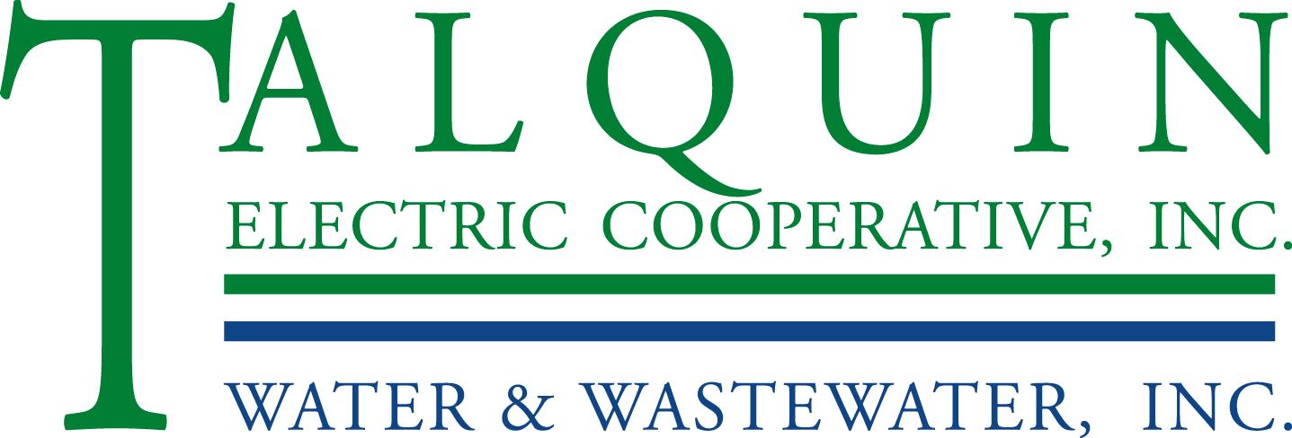 Talquin Logo